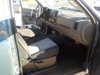 2008 Chevrolet Silverado 1500 LS Fayetteville , Arkansas 8