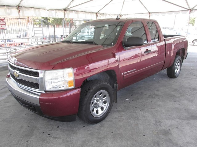 2008 Chevrolet Silverado 1500 LT w1LT Please call or e-mail to check availability All of our v