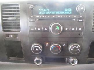 2008 Chevrolet Silverado 1500 Work Truck Gardena, California 6