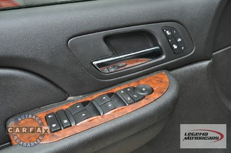 2008 Chevrolet Silverado 1500 LTZ in Garland, TX