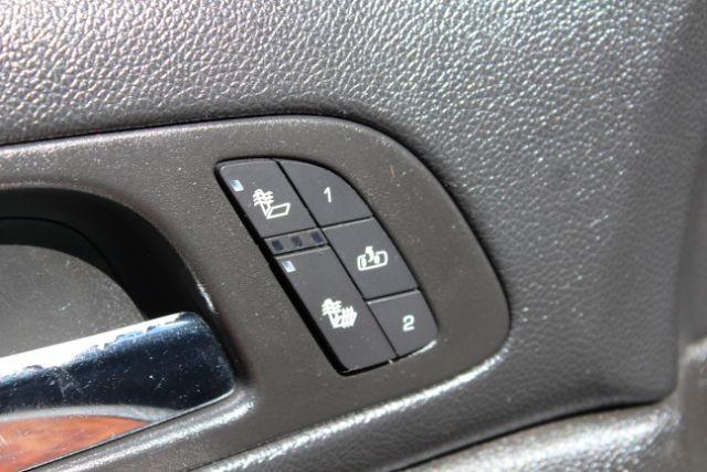 2008 Chevrolet Silverado 1500 LTZ  city MT  Bleskin Motor Company   in Great Falls, MT