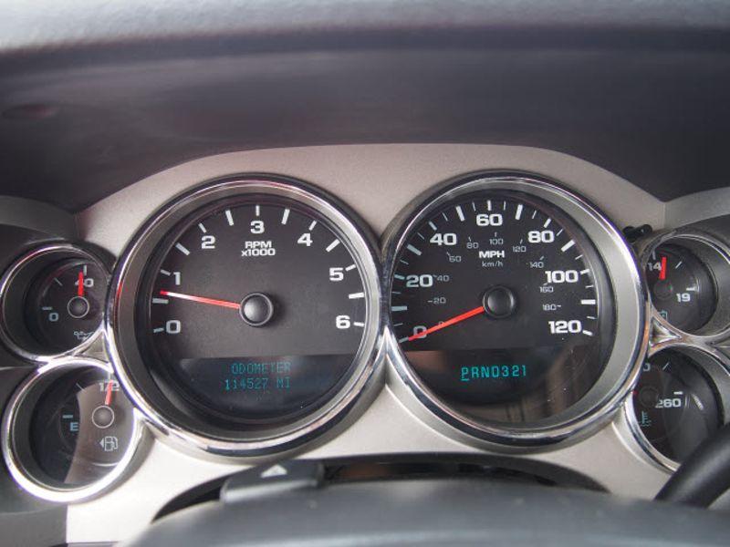 2008 Chevrolet Silverado 1500 LT w1LT  city Arkansas  Wood Motor Company  in , Arkansas