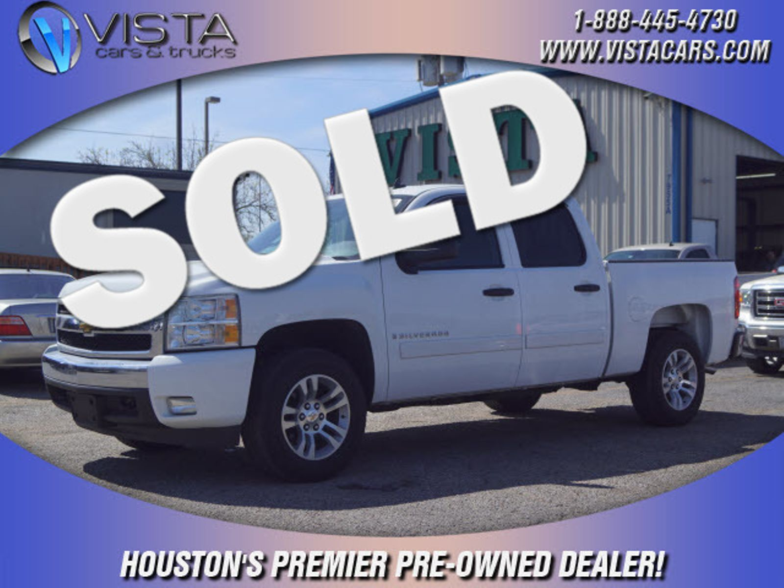 store sugarland chevy dealers dealer chevrolet houston used new front davis