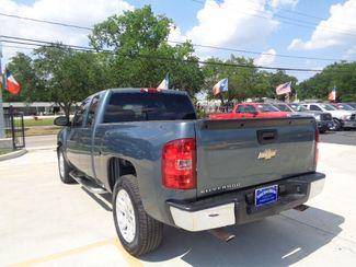 2008 Chevrolet Silverado 1500 Work Truck  city TX  Texas Star Motors  in Houston, TX