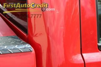 2008 Chevrolet Silverado 1500 Work Truck in Jackson , MO