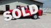 2008 Chevrolet Silverado 1500 Work Truck Jonesboro, AR