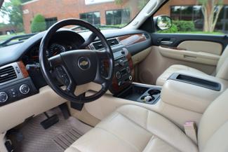 2008 Chevrolet Silverado 1500 LTZ Memphis, Tennessee 15