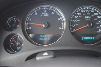 2008 Chevrolet Silverado 1500 LTZ Memphis, Tennessee 17