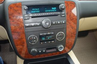 2008 Chevrolet Silverado 1500 LTZ Memphis, Tennessee 24