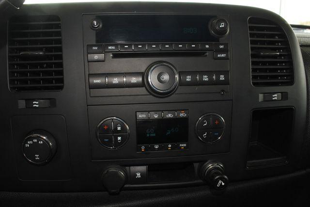 2008 Chevrolet Silverado 1500 LT Crew Cab 4x4 Z71 - BRAND NEW TIRES! Mooresville , NC 27