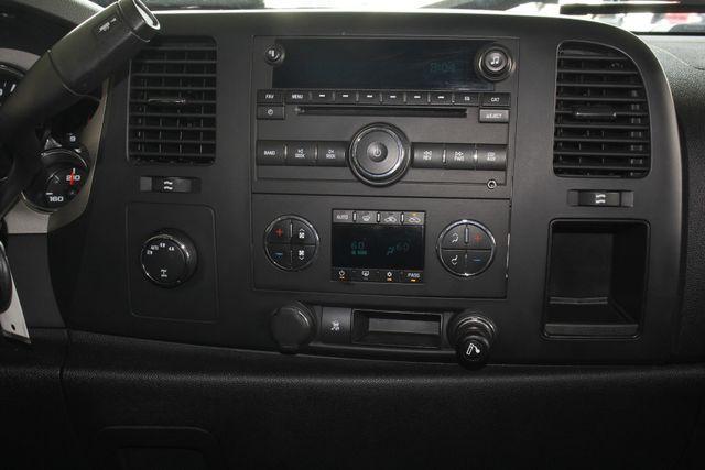 2008 Chevrolet Silverado 1500 LT Crew Cab 4x4 Z71 - BRAND NEW TIRES! Mooresville , NC 8