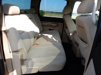 2008 Chevrolet Silverado 1500 LT w/1LT Myrtle Beach, SC 12