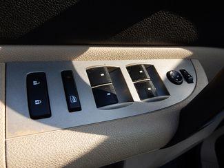 2008 Chevrolet Silverado 1500 LT w/1LT Myrtle Beach, SC 14