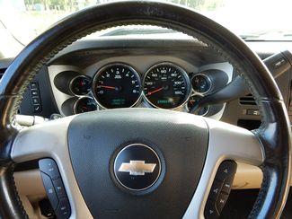 2008 Chevrolet Silverado 1500 LT w/1LT Myrtle Beach, SC 15