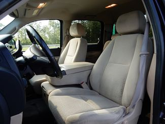 2008 Chevrolet Silverado 1500 LT w/1LT Myrtle Beach, SC 8
