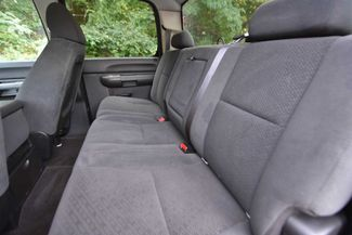 2008 Chevrolet Silverado 1500 LT Naugatuck, Connecticut 10