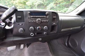 2008 Chevrolet Silverado 1500 LT Naugatuck, Connecticut 17