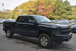 2008 Chevrolet Silverado 1500 LT Naugatuck, Connecticut 6