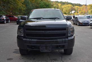 2008 Chevrolet Silverado 1500 LT Naugatuck, Connecticut 7