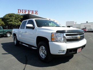 2008 Chevrolet Silverado 1500 in Oklahoma City, OK