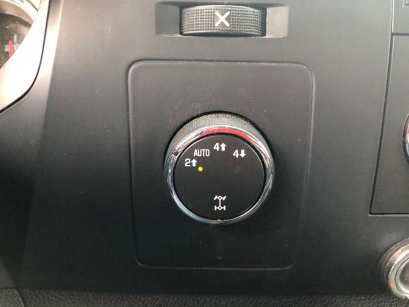 2008 Chevrolet Silverado 1500 LT w/1LT | Pine Grove, PA | Pine Grove Auto Sales in Pine Grove, PA