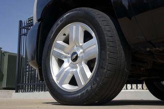 2008 Chevrolet Silverado 1500 LT 4x4 * 1-OWNER * Ext Cab * 20's * 5.3 * Spray-In Plano, Texas 35