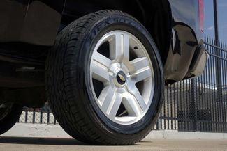 2008 Chevrolet Silverado 1500 LT 4x4 * 1-OWNER * Ext Cab * 20's * 5.3 * Spray-In Plano, Texas 38