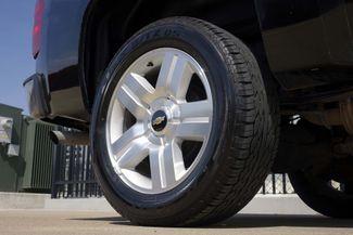 2008 Chevrolet Silverado 1500 LT 4x4 * 1-OWNER * Ext Cab * 20's * 5.3 * Spray-In Plano, Texas 37