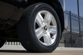 2008 Chevrolet Silverado 1500 LT 4x4 * 1-OWNER * Ext Cab * 20's * 5.3 * Spray-In Plano, Texas 36