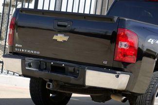 2008 Chevrolet Silverado 1500 LT 4x4 * 1-OWNER * Ext Cab * 20's * 5.3 * Spray-In Plano, Texas 27