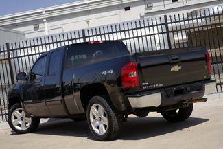 2008 Chevrolet Silverado 1500 LT 4x4 * 1-OWNER * Ext Cab * 20's * 5.3 * Spray-In Plano, Texas 5