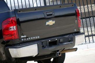 2008 Chevrolet Silverado 1500 LT 4x4 * 1-OWNER * Ext Cab * 20's * 5.3 * Spray-In Plano, Texas 28