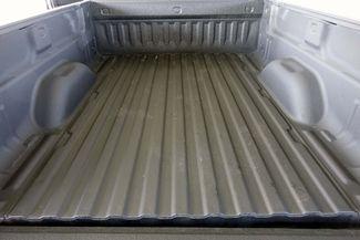 2008 Chevrolet Silverado 1500 LT 4x4 * 1-OWNER * Ext Cab * 20's * 5.3 * Spray-In Plano, Texas 39