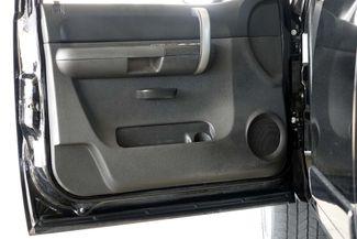 2008 Chevrolet Silverado 1500 LT 4x4 * 1-OWNER * Ext Cab * 20's * 5.3 * Spray-In Plano, Texas 17