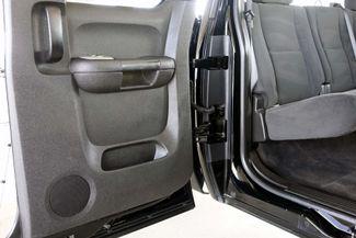 2008 Chevrolet Silverado 1500 LT 4x4 * 1-OWNER * Ext Cab * 20's * 5.3 * Spray-In Plano, Texas 19