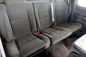 2008 Chevrolet Silverado 1500 LT 4x4 * 1-OWNER * Ext Cab * 20's * 5.3 * Spray-In Plano, Texas 15