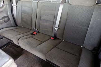2008 Chevrolet Silverado 1500 LT 4x4 * 1-OWNER * Ext Cab * 20's * 5.3 * Spray-In Plano, Texas 16