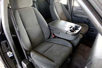 2008 Chevrolet Silverado 1500 LT 4x4 * 1-OWNER * Ext Cab * 20's * 5.3 * Spray-In Plano, Texas 14