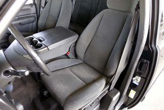 2008 Chevrolet Silverado 1500 LT 4x4 * 1-OWNER * Ext Cab * 20's * 5.3 * Spray-In Plano, Texas 13
