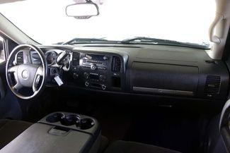2008 Chevrolet Silverado 1500 LT 4x4 * 1-OWNER * Ext Cab * 20's * 5.3 * Spray-In Plano, Texas 12