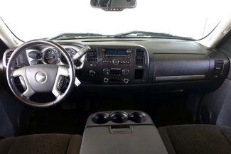 2008 Chevrolet Silverado 1500 LT 4x4 * 1-OWNER * Ext Cab * 20's * 5.3 * Spray-In Plano, Texas 8