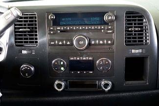2008 Chevrolet Silverado 1500 LT 4x4 * 1-OWNER * Ext Cab * 20's * 5.3 * Spray-In Plano, Texas 9