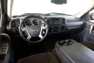 2008 Chevrolet Silverado 1500 LT 4x4 * 1-OWNER * Ext Cab * 20's * 5.3 * Spray-In Plano, Texas 11