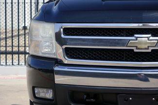 2008 Chevrolet Silverado 1500 LT 4x4 * 1-OWNER * Ext Cab * 20's * 5.3 * Spray-In Plano, Texas 33
