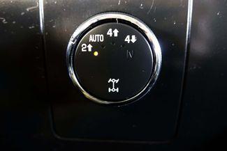 2008 Chevrolet Silverado 1500 LT 4x4 * 1-OWNER * Ext Cab * 20's * 5.3 * Spray-In Plano, Texas 10