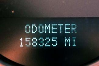 2008 Chevrolet Silverado 1500 LT 4x4 * 1-OWNER * Ext Cab * 20's * 5.3 * Spray-In Plano, Texas 43
