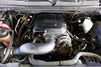 2008 Chevrolet Silverado 1500 LT 4x4 * 1-OWNER * Ext Cab * 20's * 5.3 * Spray-In Plano, Texas 41
