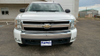 2008 Chevrolet Silverado 1500 LT w/1LT Pueblo West, CO