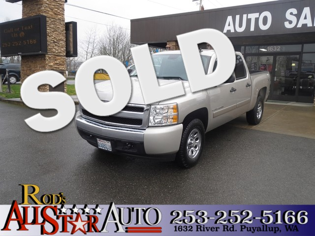 2008 Chevrolet Silverado 1500 LT 4WD The CARFAX Buy Back Guarantee that comes with this vehicle me