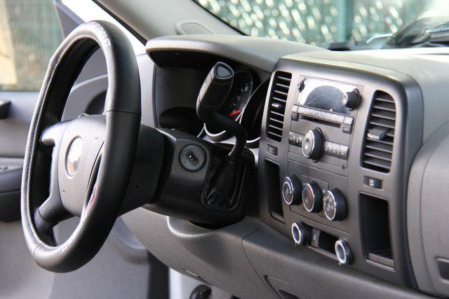 2008 Chevrolet Silverado 1500 LS Reseda, CA 15